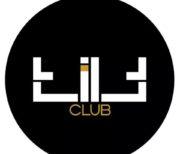 Klub Tilt logo