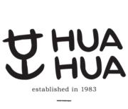 Splav Hua Hua logo