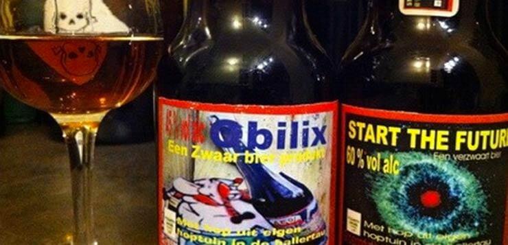 obilix pivo broj 6