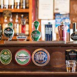 top 10 najjacih piva na svetu